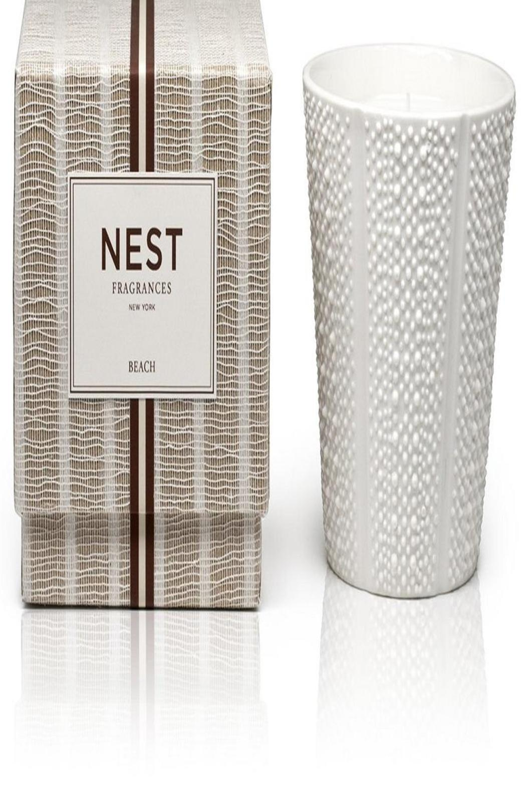 Nest Fragrances Candles Summer Scented Front Cropped Image