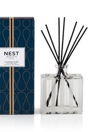 Nest Fragrances Cashmere Suede Diffuser - Front cropped