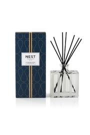 Nest Fragrances Cashmere Suede Diffuser - Product Mini Image