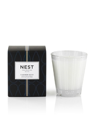 Nest Fragrances Cashmere Suede - Product Mini Image