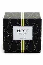 Nest Fragrances Grapefruit 3-Wick Candle - Product Mini Image
