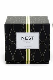 Nest Fragrances Grapefruit Candle - Product Mini Image