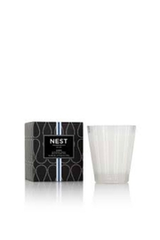 Nest Fragrances Linen Candle - Product Mini Image