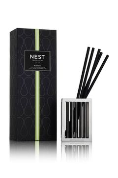 Nest Fragrances Liquidless Bambooscented Diffusor - Product List Image