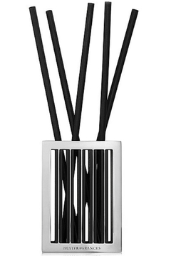 Nest Fragrances Liquidless Bambooscented Diffusor - Alternate List Image
