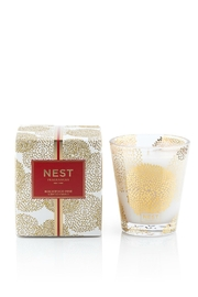 Nest Fragrances Birchwood Candle - Product Mini Image