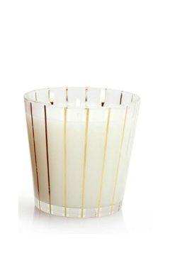 Shoptiques Product: Laura Holiday Candle