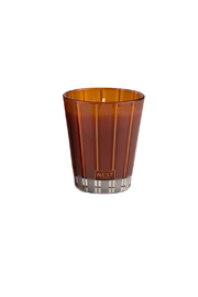 Nest Fragrances Pumpkin Chai Candle - Front full body