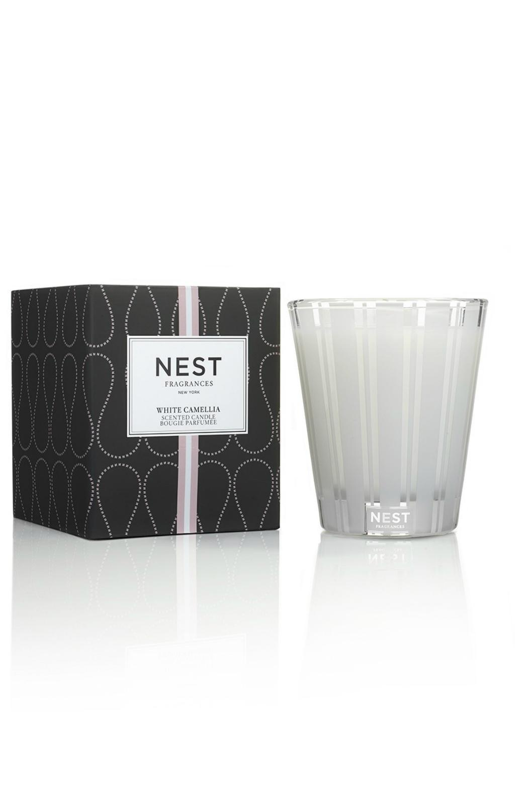 Nest Fragrances Tarragon & Ivy Candle - Main Image