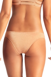 Vitamin A Neutra Hipster Bottom - Side cropped
