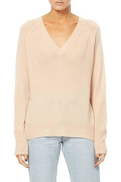 Shoptiques Product: Nevaeh Sweater