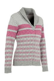 Neve Designs Addison Shawl Cardigan - Product Mini Image