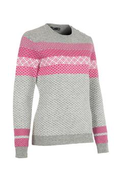 Neve Designs Ivy Crew Neck - Product List Image