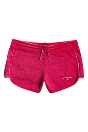 Roxy New Adventures A Sweat Shorts - Product Mini Image