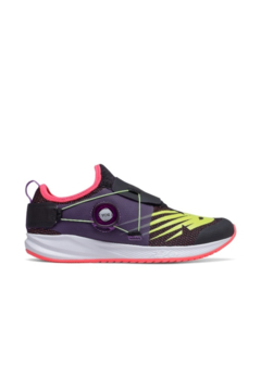 New Balance FuelCore Children's Sneakers - Product List Image