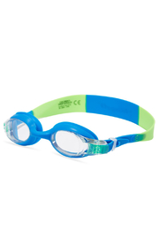 Bling2o New Boy Itzy Goggles - Product Mini Image