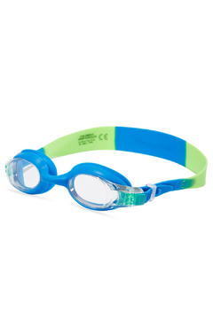 Bling2o New Boy Itzy Goggles - Alternate List Image