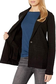 Sanctuary New Classic Blazer - Front cropped