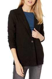 Sanctuary New Classic Blazer - Side cropped