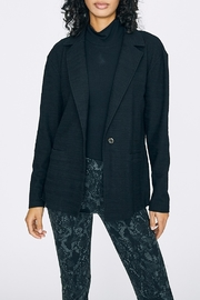 Sanctuary New Classic Blazer - Other