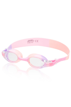 Bling2o New Girl Itzy Goggles - Alternate List Image