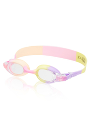 Bling2o New Girl Itzy Goggles - Product Mini Image