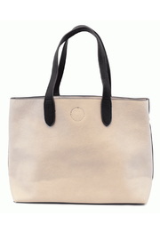 Joy Susan New Mariah Medium Convertible Tote - Front cropped