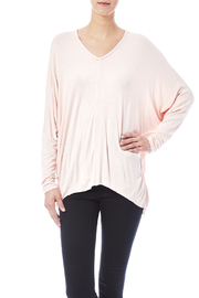 New Prospects Dolman Top - Product Mini Image