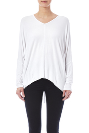 New Prospects Dolman Top - Side cropped