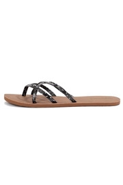 Volcom New School Sandals - Product Mini Image