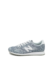 New Balance 620 Sneaker - Product Mini Image