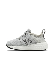 New Balance Cruz Sport - Product Mini Image