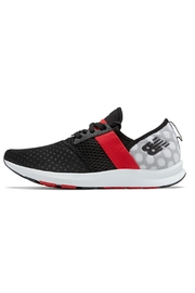 New Balance Minnie Mouse Sneaker - Product Mini Image