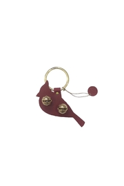 New England Bells Cardinal Door Bell - Product Mini Image