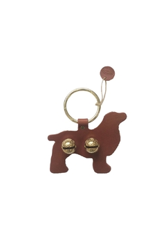 Shoptiques Product: Dog Door Chime