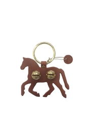 New England Bells Horse Door Chime - Product Mini Image