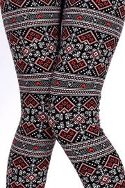 New Mix Love Me Leggings - Other