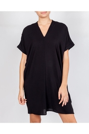 Newbury Kustom Chic Tunic Dress - Product Mini Image