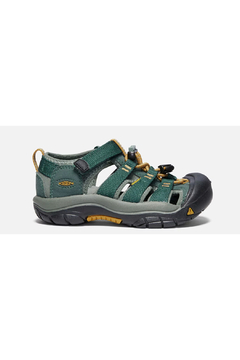 Keen Newport H2 Children/Youth - Product List Image