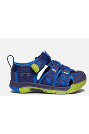 Keen Toddler's Newport H2 - Product Mini Image