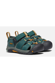 Keen Toddler's Newport H2 - Other