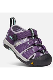 Keen Toddler's Newport H2 - Side cropped