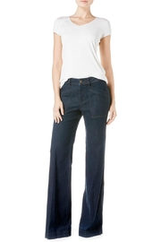 Level 99 Newport Wide Leg - Product Mini Image
