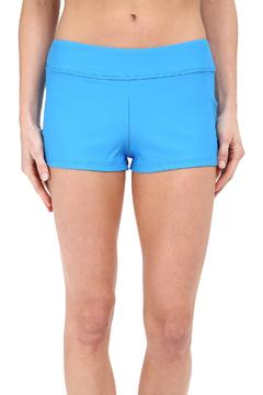 Shoptiques Product: Jump Start Shorts