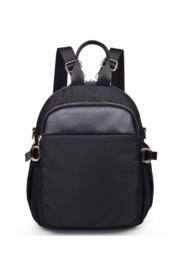 Sol and Selene Next Level Backpack - Product Mini Image