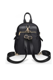 Sol and Selene Next Level Backpack - Side cropped