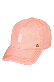 Roxy Next Level Baseball Hat - Product Mini Image