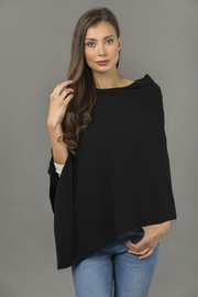 In Cashmere NF2-8838 Cashmere Topper - Product Mini Image