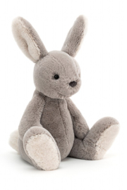 Jellycat  NIBS BUNNY-MEDIUM - Front cropped
