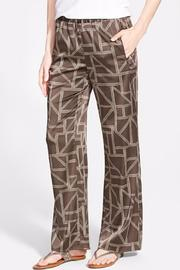 Nic + Zoe All Angles Pants - Product Mini Image